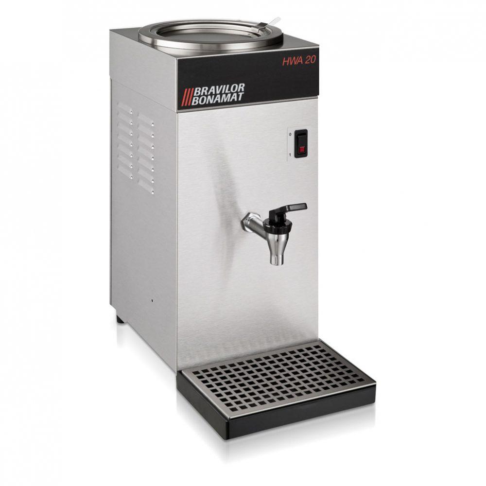 Shop Bravilor Bonamat - HWA 20 Heißwassergerät mit ...