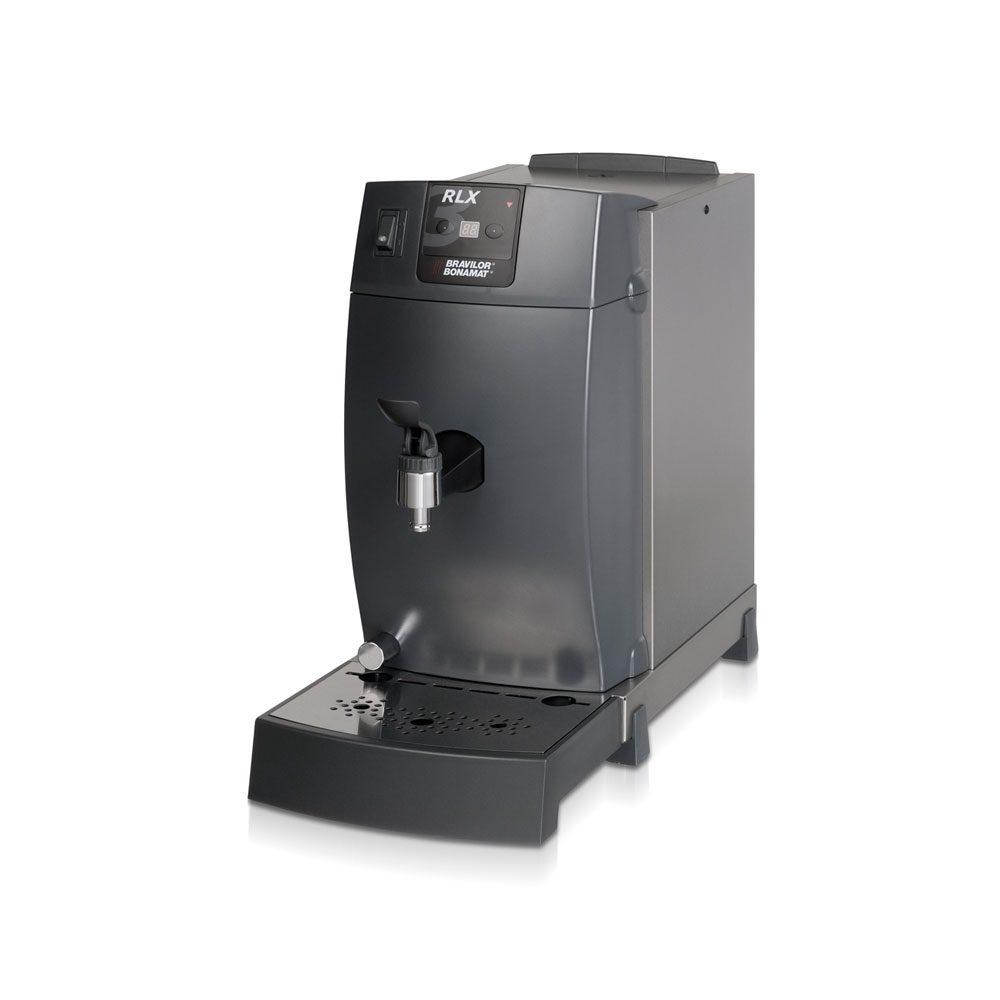 Bravilor Bonamat RLX 3 Heißwassergerät | Stock Kaffeemaschin