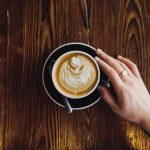 Animo-Kaffeeautomaten für Unternehmen und Gastronomie