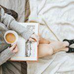 Sprichwörter, Sprüche und Zitate rund um Kaffee
