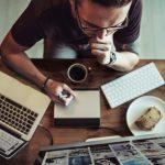 Bürokaffeemaschine – Guter Kaffee für's Büro