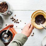 Kaffee aus Köln – STOCK bietet heimische Kaffeespezialitäten