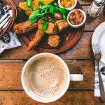 Die richtige Kaffeemaschine für Ihr Restaurant