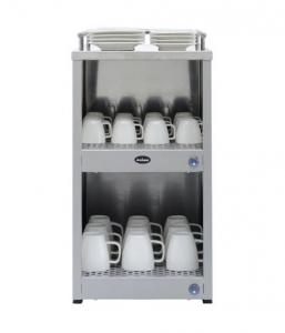 erster fckw freier kühlschrank