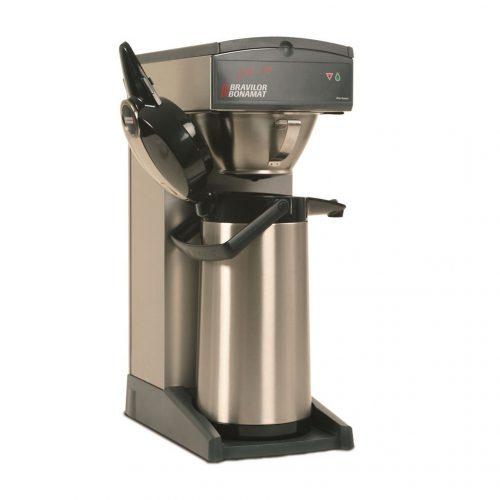 bravilor bonamat th10 kaffeemaschine
