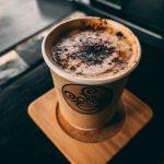 Kaffeemaschinen für Kiosk und Büdchen