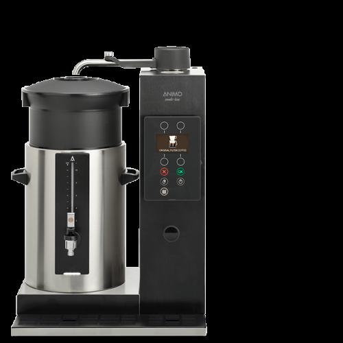 animo kaffeemaschine combi line