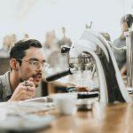 Wartung und Reparatur von Kaffeemaschinen in Köln und Umland