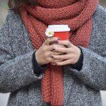 Coffee-to-go für Ihr Gastronomie-Konzept – Geschmack zum Mitnehmen