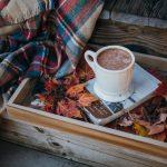 So schmeckt der Herbst: 5 herbstliche Ideen für köstlichen Kaffee